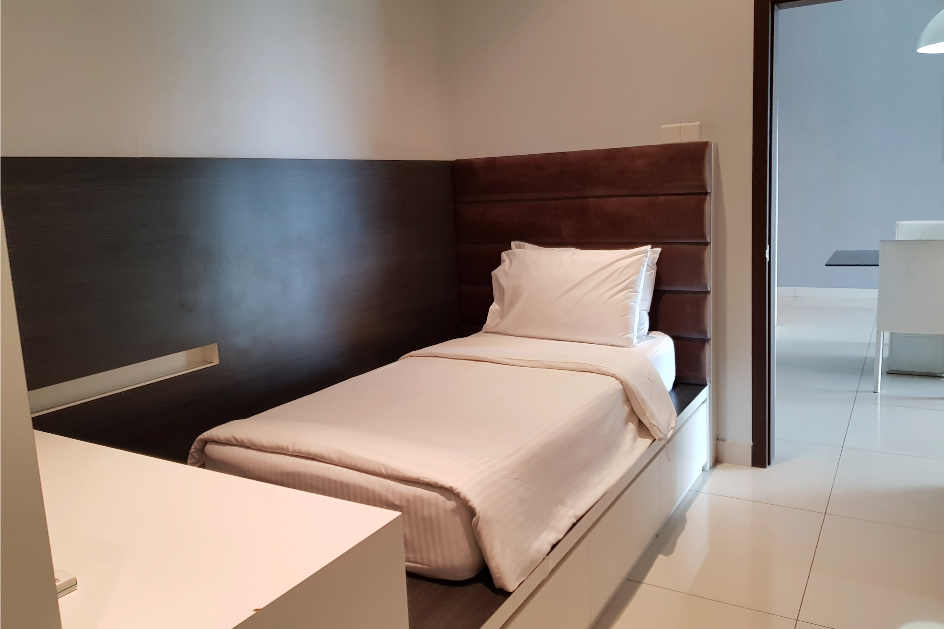 Premier 2 Bedroom With Private Pool B