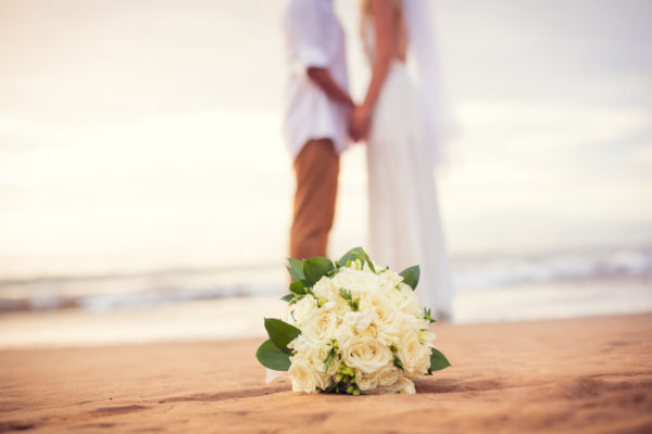 Exclusive Wedding Packages